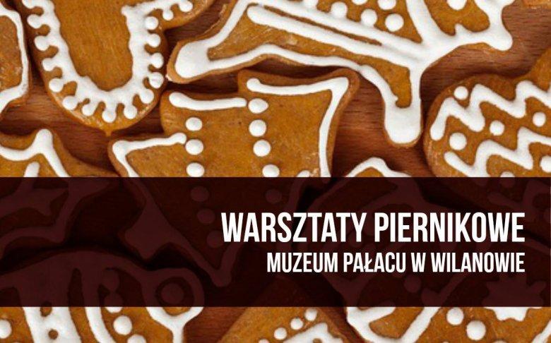 Muzeum Pałacu w Wilanowie