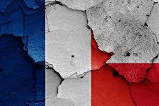 Stosunki polsko-francuskie to dzisiaj pasmo politycznych bruzd i wzajemnych pretensji