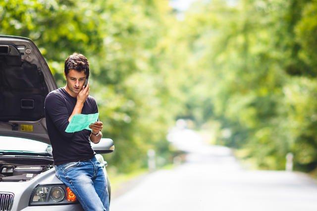 Kupiłeś auto? Sprawdź, co możesz zrobić z jego ubezpieczeniem