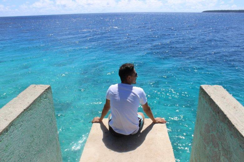 Boisz się ucieczki do raju? Filipiny są na wyciągnięcie ręki. Zobacz, co Cię właśnie omija