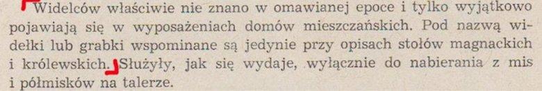 Okres od XVI do połowy XVII wieku.