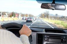 Kompleksowe pakiety OC + AC + ASS + NNW zapewnią kierowcy bardzo szeroką ochronę i wsparcie w razie wypadku drogowego, kradzieży auta, awarii pojazdu oraz uszczerbku na zdrowiu