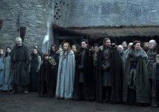 Każdy będzie mógłzwiedzićchoćby Winterfell.
