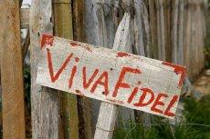 [url=http://shutr.bz/1265uqt]Opozycjoniści z Kuby[/url] przyjechali do Polski