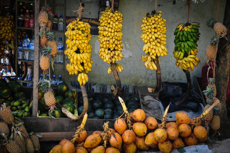 [url=http://shutr.bz/1ip5r3h[/url] Owoce na ulicznym targu [/url]