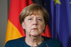 Niemcy nie zgodziły się z apelem Francji, Hiszpanii i Włoch.
