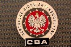 Prezydent Tarnobrzega Grzegorz K. został zatrzymany przez CBA.