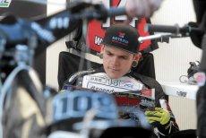 Tai Woffinden zapewnił sobie w Toruniu zwycięstwo w cyklu Grand Prix.