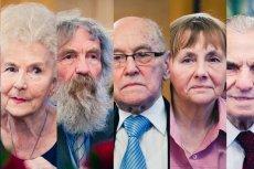 W 2040 roku co trzeci Polak będzie miał 65 lat lub więcej. Państwo nie jest na to gotowe.