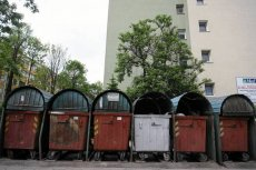 Wielu warszawiaków nie chce płacić za śmieci