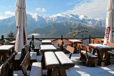 Nadal nie wiadomo kiedy zostanie uruchomiona narciarska trasa na Gubałówce.
