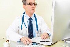 [url=http://shutr.bz/17knze1]Lekarze[/url] powinni leczyć biorąc pod uwagę wiedzę o pacjencie zdobytą dzięki Facebookowi, czy Twitterowi?