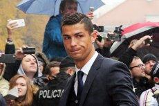 """Niemiecki tygodnik """"Der Spiegel"""" twierdzi, że gwiazdor Realu Madryt i piłkarskiej reprezentacji Portugalii Cristiano Ronaldo jest gwałcicielem."""