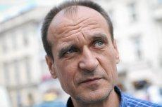 Paweł Kukiz dzieli się opinią po zamachach w Paryżu i przestrzega przed terrorem