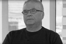 Janusz Dzięcioł już przed tragedią zwracał uwagę sołtysowi Białego Boru na to, że na przejeździe kolejowym konieczne są szlabany.