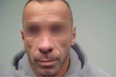 Znany trener MMA Igor K. staranował ludzi. Prowadził samochód pod wpływem kokainy. Ranni kobieta i mężczyzna trafili do szpitala. Kobieta ma połamane nogi, a jej partner żuchwę i urazy głowy.