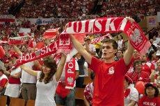 W 2013 roku na polskich kibiców czeka wiele emocji, m.in. Mistrzostwa Świata w piłce ręcznej i Mistrzostwa Europy w siatkówce.