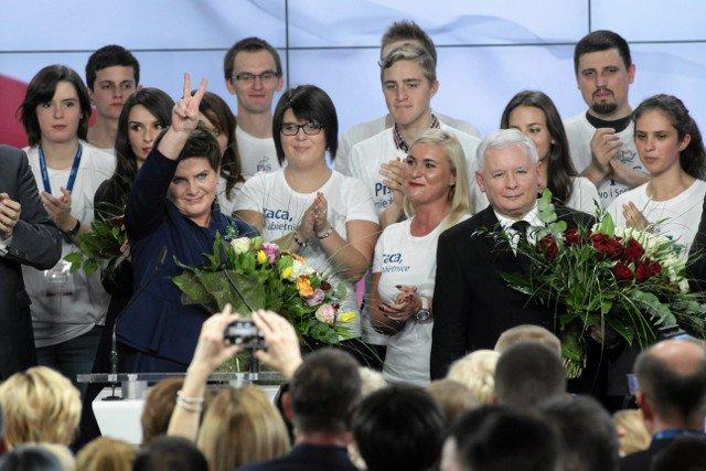 ONZ wzywa Polskę do opublikowania wyroków TK