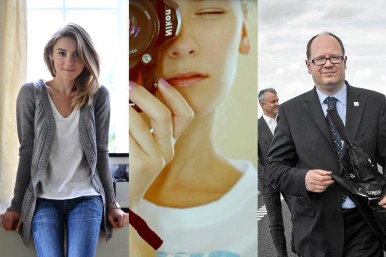 Gdańscy blogerzy to internetowa czołówka, ale wciąż jest ich mało. Czy nowe gwiazdy sieci poznamy podczas Blog Forum Gdańsk 2012?