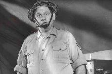Mistrz drugiego planu. Nie żyje aktor Lech Ordon, zagrał aż w 150 filmach. Miał 88 lat.