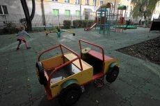 GUS alarmuje: W Polsce jest coraz mniej dzieci. Gorzej niż w PRL.