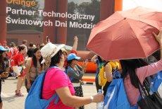 Od strony technologicznej organizacja Światowych Dni Młodzieży również zdała egzamin. Za zapewnienie łączności dla pielgrzymów, mediów i służb porządkowych odpowiadała firma Orange