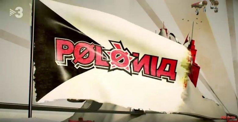 Polska i Polacy to często używane określenia w przypadku Katalonii i jej mieszkańców. Skąd się to wzięło?