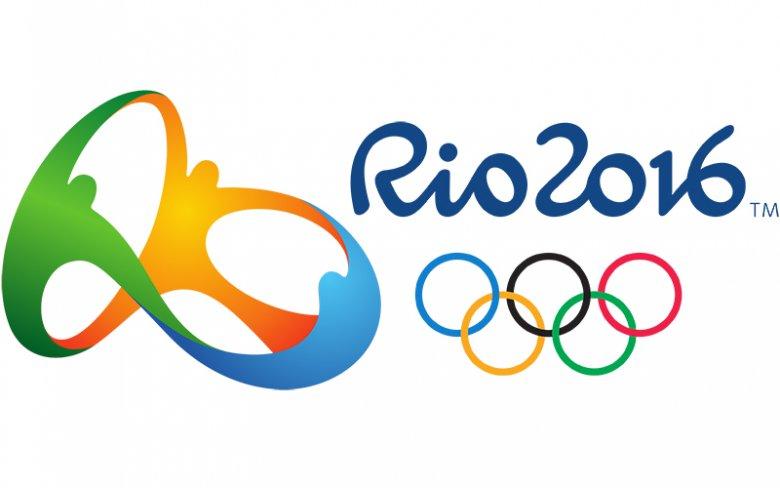 Igrzyska Olimpijskie w Rio de Janeiro odbędą się w dniach 5-21 sierpnia.