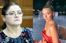 Krystyna Pawłowicz skrytykowała Julię Wieniawę. Odpowiedź młodej aktorki jest bezbłędna
