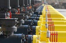 Polska musi stawiać na własne wydobycie gazu, nie tylko łupkowego, ale i konwencjonalnego, jeśli chce bronić swojego bezpieczeństwa energetycznego