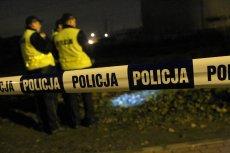 Policjanci skłamali mówiąc, że przeszukali mieszkanie. Ciało 20-latki leżało w nim ponad tydzień.