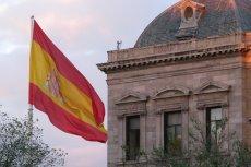 Od grudnia w Hiszpanii wybory się już dwa razy i ciągle nie ma oficjalnego rządu.