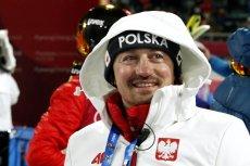 Adam Małysz znów skakał lepiej niż Schmitt i Hannawald. Tym razem na skoczni w grze Deluxe Ski Jump.
