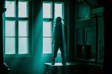 """""""Wilkołak"""" to horror Adriana Panka, który zdobył Złotego Lwa za reżyserię"""