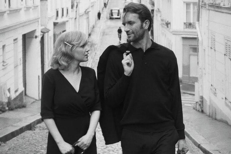 """""""Zimna wojna"""" niestety nie została nominowana do najlepszej piątki filmów nieanglojęzycznych. Złote Globy znów ominą polski film."""