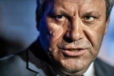 Janusz Piechociński myśli o urzędzie prezydenta Polski