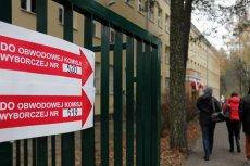 Polska szykuje się do wyborów samorządowych. 14 października w wyborach regionalnych głosowali Belgowie. Tam głosowanie jest obowiązkowe.
