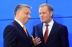 Dlaczego PiS ponosi poważniejsze konsekwencje niż Viktor Orban, choć robi dokładnie to samo? Kluczem do bezkarności węgierskich władz są ich wpływowi w UE sojusznicy.