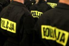 Policjant w Jaśle miał aż 1,5 promila alkoholu we krwi.