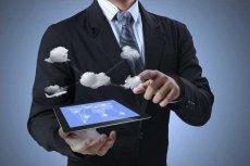 Koniec PC i konsol, nadchodzi era smartfonów i chmury?
