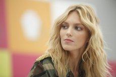 Anja Rubik to modowa weteranka i nikt w Polsce nie zna świata mody tak dobrze jak ona.