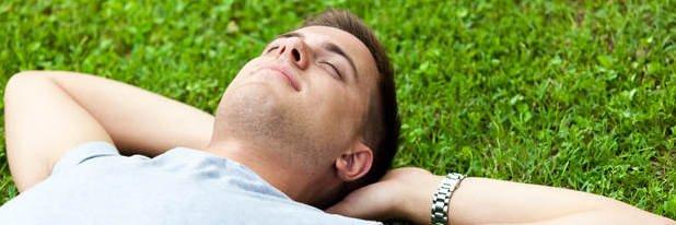 [url=http://tinyurl.com/pqjehqh] Relaks na świeżym powietrzu [/url]