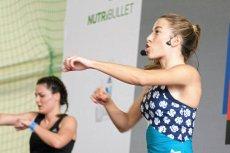 Ewa Chodakowska nokatuje przeciwniczki, ale czy nie mają racji, że gwiazda fitnessu nie włącza się do walki o prawa Polek?