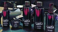 Kosmetyki warszawskiej marki Lush Botanicals nie tylko świetnie działają, ale i będą stanowiły ozdobę każdej łazienki