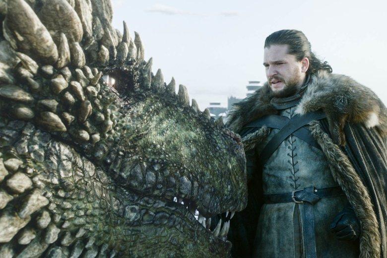 """Oglądanie """"Gry o tron"""" nie jest łatwe. Bez zasad się nie obejdzie."""