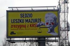 Kim jest Leszek Mazur?