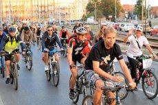 Szykuje siędobra zmiana dla rowerzystów?