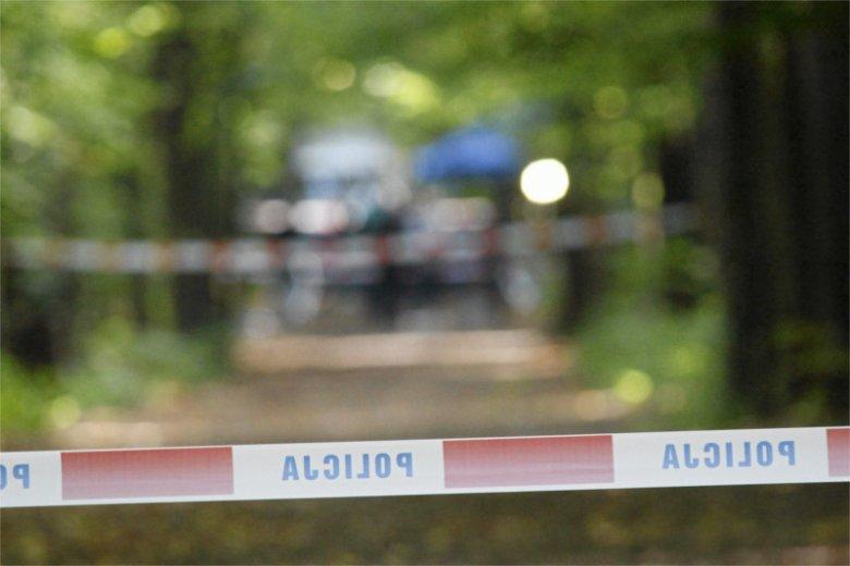 Ambasada Ukrainy skomentowała śmierć rodaka, który pracował w jednym z zakładów stolarskich w Wielkopolsce.