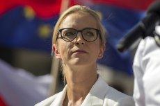 Małgorzata Trzaskowska opowiedziała o swoich powyborczych planach.