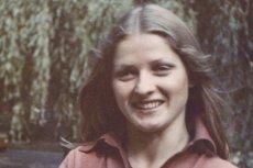 Krystyna Pawłowicz zaczęła dodawać na Twittera zdjęcia z młodości.